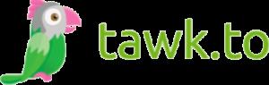 tawkto-logo-chat
