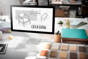 Emprendedores y herramientas digitales para los pequeños negocios