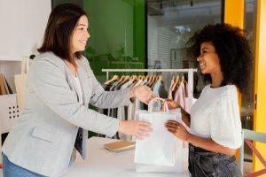 Importancia de la atención al cliente para MiPYMES