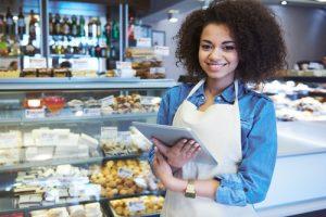 La gran importancia que tiene la digitalización en PYMES
