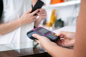 Los métodos de pagos digitales para PYMES