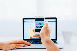Redes Sociales para negocios locales