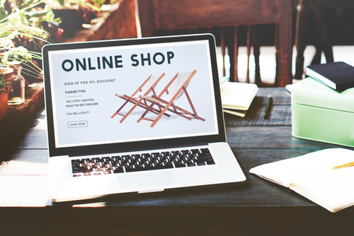 Tendencias de comercio electrónico para PYMES